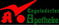 Engelsdorfer Apotheke Logo